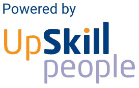 Powered by Upskill People